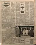 Galway Advertiser 1985/1985_01_03/GA_03011985_E1_008.pdf