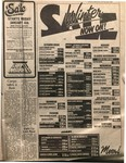 Galway Advertiser 1985/1985_01_03/GA_03011985_E1_003.pdf