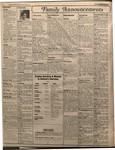 Galway Advertiser 1985/1985_01_03/GA_03011985_E1_020.pdf