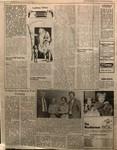 Galway Advertiser 1985/1985_01_03/GA_03011985_E1_002.pdf