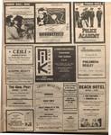 Galway Advertiser 1985/1985_01_03/GA_03011985_E1_015.pdf