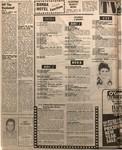 Galway Advertiser 1985/1985_01_03/GA_03011985_E1_012.pdf