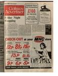 Galway Advertiser 1972/1972_08_17/GA_17081972_E1_001.pdf