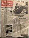 Galway Advertiser 1985/1985_01_03/GA_03011985_E1_001.pdf