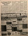 Galway Advertiser 1985/1985_01_03/GA_03011985_E1_005.pdf
