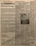 Galway Advertiser 1985/1985_01_03/GA_03011985_E1_006.pdf