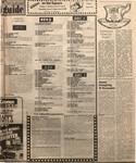 Galway Advertiser 1985/1985_01_03/GA_03011985_E1_013.pdf