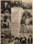 Galway Advertiser 1985/1985_01_03/GA_03011985_E1_017.pdf