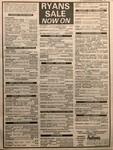 Galway Advertiser 1985/1985_01_03/GA_03011985_E1_009.pdf