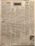 Galway Advertiser 1985/1985_01_03/GA_03011985_E1_019.pdf