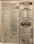 Galway Advertiser 1985/1985_01_03/GA_03011985_E1_004.pdf