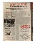 Galway Advertiser 1972/1972_08_17/GA_17081972_E1_008.pdf