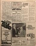 Galway Advertiser 1985/1985_01_03/GA_03011985_E1_011.pdf
