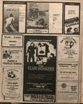 Galway Advertiser 1985/1985_01_03/GA_03011985_E1_014.pdf
