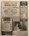 Galway Advertiser 1985/1985_01_03/GA_03011985_E1_007.pdf