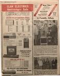 Galway Advertiser 1985/1985_01_03/GA_03011985_E1_010.pdf