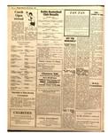 Galway Advertiser 1985/1985_01_31/GA_31011985_E1_010.pdf