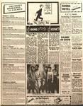 Galway Advertiser 1985/1985_01_31/GA_31011985_E1_015.pdf