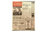 Galway Advertiser 1985/1985_01_31/GA_31011985_E1_001.pdf