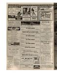 Galway Advertiser 1972/1972_08_17/GA_17081972_E1_004.pdf