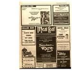 Galway Advertiser 1985/1985_01_31/GA_31011985_E1_017.pdf