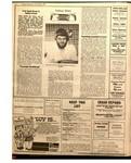 Galway Advertiser 1985/1985_01_31/GA_31011985_E1_002.pdf
