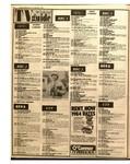 Galway Advertiser 1985/1985_01_31/GA_31011985_E1_014.pdf
