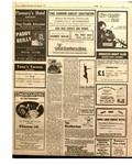 Galway Advertiser 1985/1985_01_31/GA_31011985_E1_018.pdf
