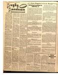 Galway Advertiser 1985/1985_01_31/GA_31011985_E1_008.pdf