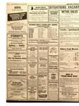 Galway Advertiser 1985/1985_01_31/GA_31011985_E1_020.pdf