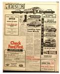 Galway Advertiser 1985/1985_01_31/GA_31011985_E1_012.pdf
