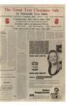 Galway Advertiser 1972/1972_06_01/GA_01061972_E1_011.pdf