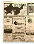 Galway Advertiser 1985/1985_01_31/GA_31011985_E1_016.pdf