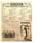 Galway Advertiser 1985/1985_02_14/GA_14021985_E1_005.pdf