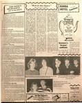 Galway Advertiser 1985/1985_02_14/GA_14021985_E1_017.pdf