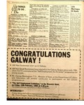 Galway Advertiser 1985/1985_02_14/GA_14021985_E1_012.pdf