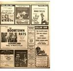 Galway Advertiser 1985/1985_02_14/GA_14021985_E1_019.pdf