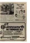 Galway Advertiser 1972/1972_06_01/GA_01061972_E1_009.pdf