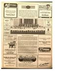 Galway Advertiser 1985/1985_02_14/GA_14021985_E1_013.pdf
