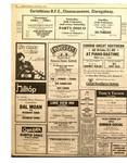 Galway Advertiser 1985/1985_02_14/GA_14021985_E1_020.pdf