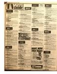 Galway Advertiser 1985/1985_02_14/GA_14021985_E1_016.pdf