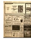Galway Advertiser 1985/1985_02_14/GA_14021985_E1_018.pdf