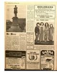 Galway Advertiser 1985/1985_02_14/GA_14021985_E1_004.pdf