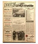 Galway Advertiser 1985/1985_02_14/GA_14021985_E1_014.pdf