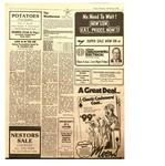Galway Advertiser 1985/1985_02_14/GA_14021985_E1_007.pdf