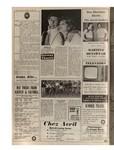 Galway Advertiser 1972/1972_06_01/GA_01061972_E1_010.pdf