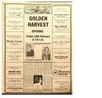 Galway Advertiser 1985/1985_02_14/GA_14021985_E1_011.pdf