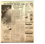 Galway Advertiser 1985/1985_02_14/GA_14021985_E1_009.pdf