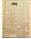 Galway Advertiser 1985/1985_02_14/GA_14021985_E1_002.pdf