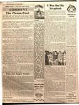 Galway Advertiser 1985/1985_02_07/GA_07021985_E1_006.pdf